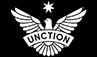 Unction Clothing